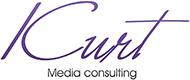 Divination Medium Logo